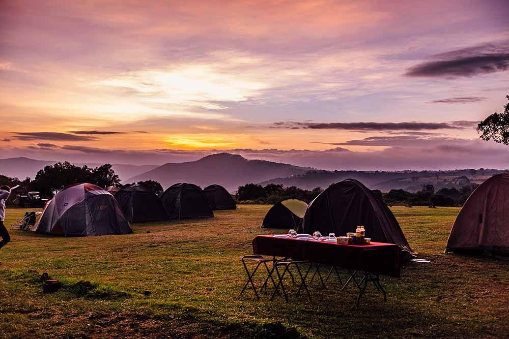 camping 3 (2)